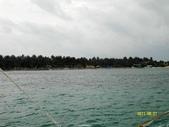 Boracay Day 2:tn_SAM_6986.JPG