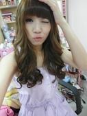 0721 My 21 Birthday♥-Honey*:tn_SAM_6167.JPG