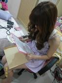0721 My 21 Birthday♥-Honey*:tn_SAM_6168.JPG