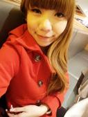 1225甜蜜聖誕♥:SAM_0005.JPG
