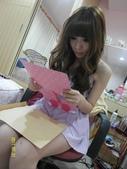 0721 My 21 Birthday♥-Honey*:tn_SAM_6169.JPG