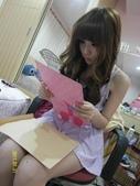 0721 My 21 Birthday♥-Honey*:tn_SAM_6170.JPG