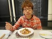 """0616 Honey 22♥BDay"""":tn_SAM_5403.JPG"""