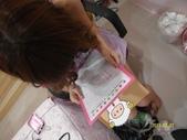 0721 My 21 Birthday♥-Honey*:tn_SAM_6171.JPG