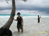 Boracay Day 3:tn_SAM_7369.JPG