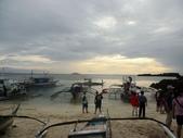 Boracay Day 5:tn_SAM_0071.JPG