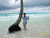 Boracay Day 3:tn_SAM_7371.JPG