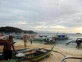 Boracay Day 5:tn_SAM_0072.JPG