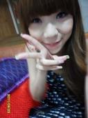 0823-0825 gogo台中♥:tn_SAM_0234.JPG