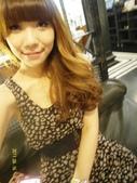 """0616 Honey 22♥BDay"""":tn_SAM_5406.JPG"""