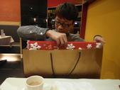 1225甜蜜聖誕♥:SAM_0019.JPG