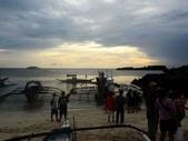 Boracay Day 5:tn_SAM_0073.JPG