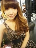 """0616 Honey 22♥BDay"""":tn_SAM_5407.JPG"""