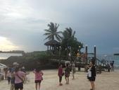 Boracay Day 5:tn_SAM_0075.JPG