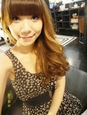 """0616 Honey 22♥BDay"""":tn_SAM_5408.JPG"""