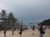 Boracay Day 5:tn_SAM_0076.JPG