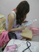0721 My 21 Birthday♥-Honey*:tn_SAM_6173.JPG