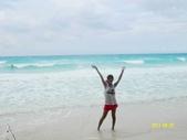 Boracay Day 3:tn_SAM_7375.JPG