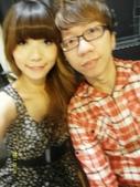 """0616 Honey 22♥BDay"""":tn_SAM_5409.JPG"""