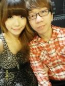 """0616 Honey 22♥BDay"""":tn_SAM_5410.JPG"""