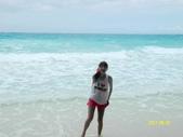 Boracay Day 3:tn_SAM_7376.JPG