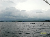 Boracay Day 2:tn_SAM_6995.JPG