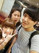 0721 My 21 Birthday♥ - Lovers*:tn_SAM_6333.JPG