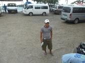 Boracay Day 5:tn_SAM_0082.JPG