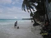 Boracay Day 3:tn_SAM_7383.JPG