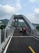 09-東豐及后豐腳踏車道-寶山水庫沙湖壢:DSC05404.JPG