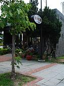 09-東豐及后豐腳踏車道-寶山水庫沙湖壢:DSC05418.JPG