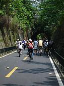 09-東豐及后豐腳踏車道-寶山水庫沙湖壢:DSC05408.JPG