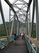 09-東豐及后豐腳踏車道-寶山水庫沙湖壢:DSC05428.JPG