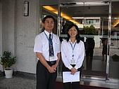 服務部一樓成員:DSCN8595.JPG