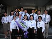 服務部一樓成員:DSCN8681.JPG