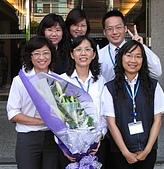 服務部一樓成員:DSCN8679-2.jpg