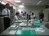 服務部一樓成員:DSCN8695.JPG