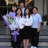 服務部一樓成員:DSCN8674-2.jpg