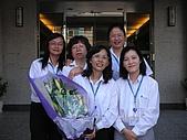 服務部一樓成員:DSCN8684.JPG