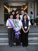 服務部一樓成員:DSCN8679.JPG