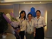 服務部一樓成員:DSCN8660-2.jpg