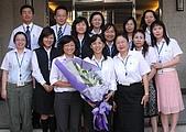 服務部一樓成員:DSCN8663-2.jpg