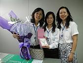 服務部一樓成員:DSCN8690.JPG