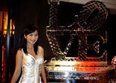 蔡雨軒:2010