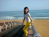 蔡雨軒:2008