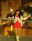 蔡雨軒:2007 叛逆的辣妹