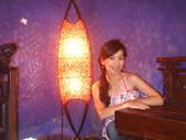 蔡雨軒:2007