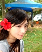 蔡雨軒:2009