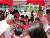 三十校慶園遊會:Gardenparty13.jpg