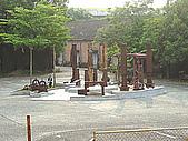 20080827高雄行:20080827KaoXiong_13.jpg